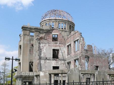 Iwakuni et l'île sacrée de Miyajima