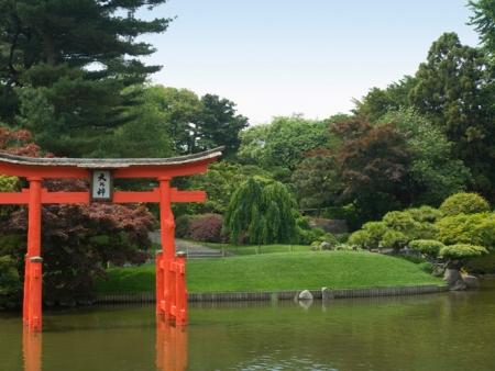 Engaku-ji temple, Hachiman-gu shrine and the Daibutsu