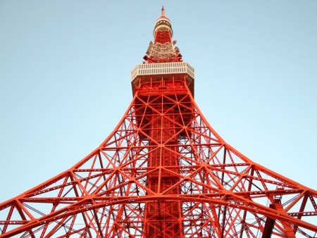 Ghibli Museum, cruise on the Sumida River and sumo wrestling