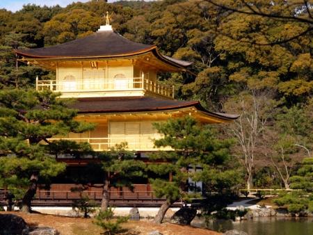 Eternelle Kyoto