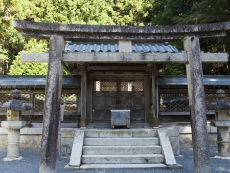 Au cœur de la spiritualité japonaise