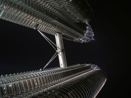 Kuala Lumpur vous ouvre ses bras