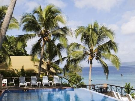Retour sur Port Vila