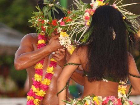 Cultures et traditions