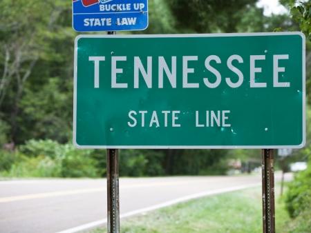 Nashville la capitale mondiale de la country