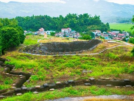 Dien Bien Phu, un tournant dans l'histoire de l'Indochine