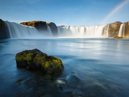Rafting et chevaux islandais
