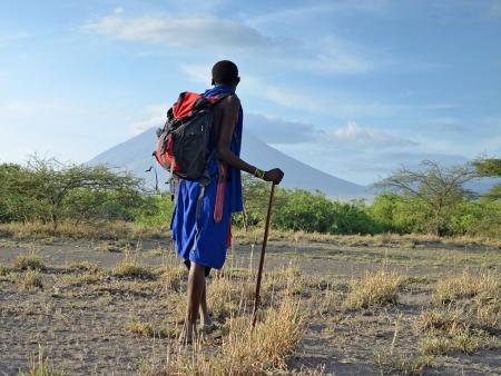 Tanzanie authentique