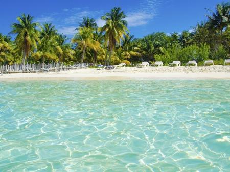 Dernier jour au Yucatan et retour vers la France
