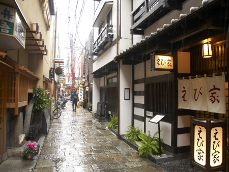 Visit Kamakura, its temples and shrines