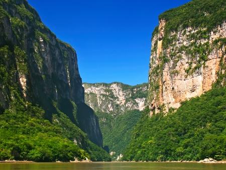 Journée d'aventure au cœur de la nature !