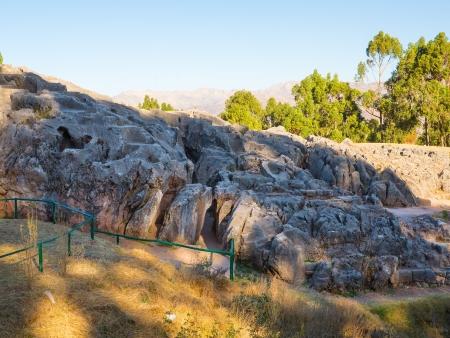 La fascinante Vallée Sacrée des Incas