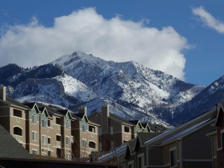 Découverte de Salt Lake City et de la culture mormone