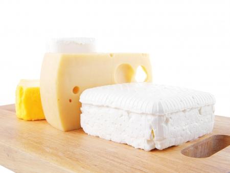 Cave à vins et dégustation de fromage