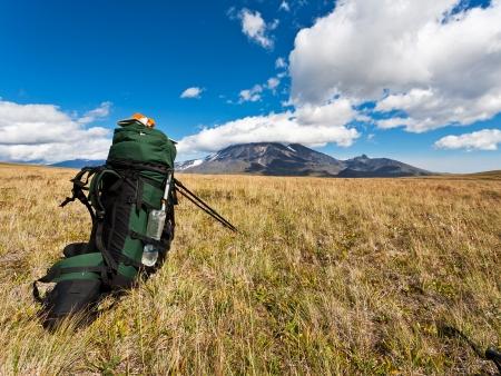 3 jours de trek dans la Vallée de Vilyucha…