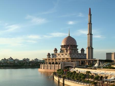 Découverte de Kuala Lumpur