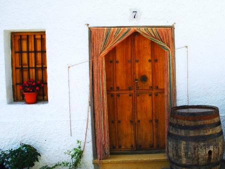 Visages et couleurs du Nicaragua