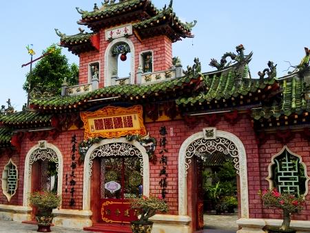 Hanoi, la millénaire !