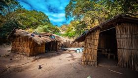 Voyage à Malawi