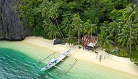 Voyage au Philippines