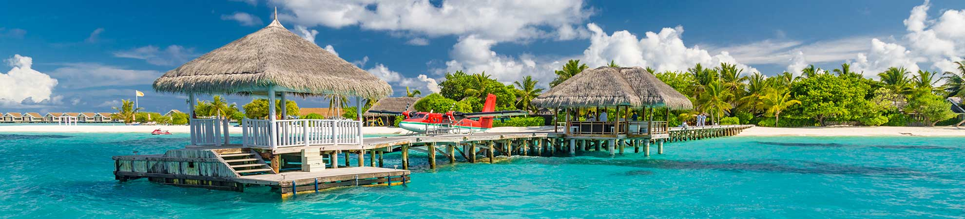 Température Bahamas