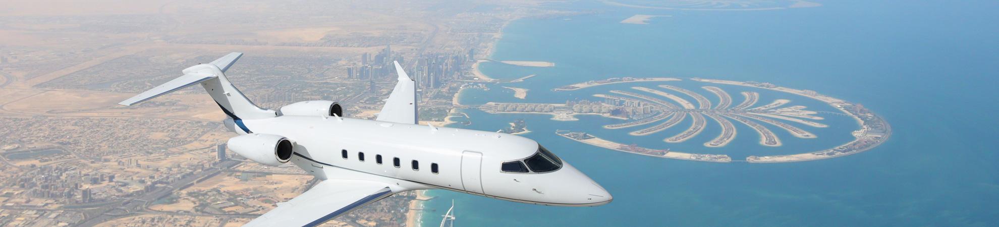 Vol Dubaï pas cher
